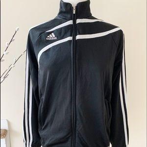 Adidas Clima 365 Zip Jacket
